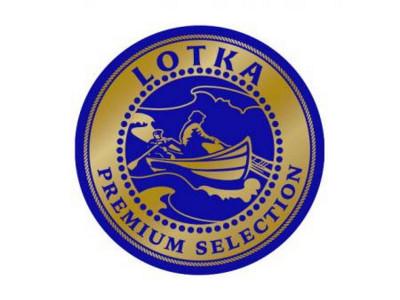 Lotka - Tuna pasta
