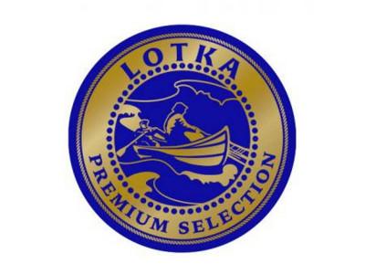 Lotka - Tuna salad
