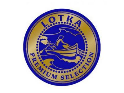 Lotka - Ensalada de atún