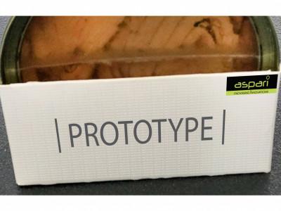 Prototipi - I