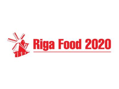 9-12.septembris, Rīga, Latvija