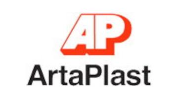 ArtaPlast