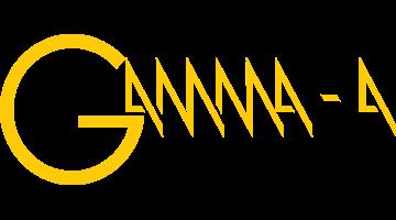 Gamma A