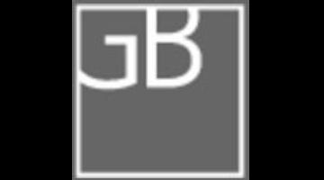 GB Birojs