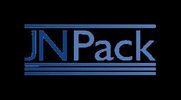 JNPack