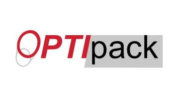 OptiPack