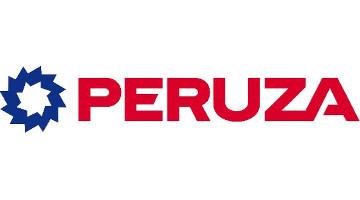 Peruza